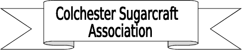 Sugarcraft logo